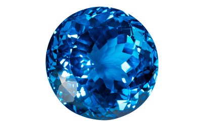Museum - The Deep Blue