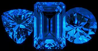 Regal - Ostro Royal