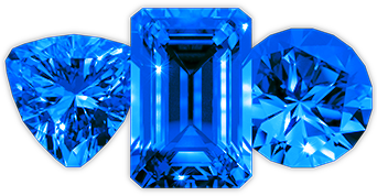 Regal - Ostro Blue